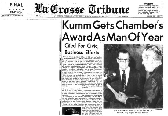 Local_1969-1-29_Kumm_Man_of_the_Year_550w.jpg