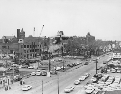CourthouseDemolition1965.jpg