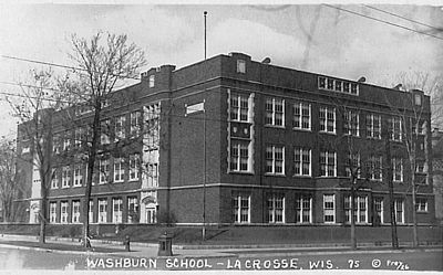 Washburn_School.jpg
