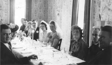 Lohmueller_Kotnour_wedding_brunch_Trane_Tea_Room_May_7_1940.jpg