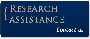 Research-Assistance-LaCrosseLibraryArchives.png
