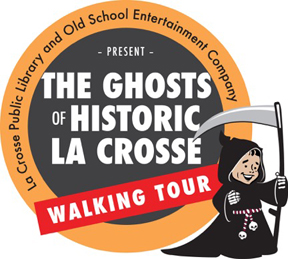 OS-GhostWalkingTours-LOGO_smaller.jpeg