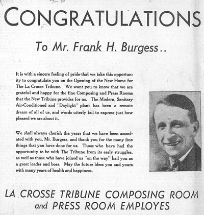 Tribune_Burgess.jpg