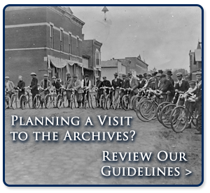 Visit-Archives-Review-Guidelines-Library.png