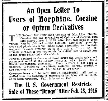 Keeley_Ad_March_1_1915_Tribune_p5.JPG
