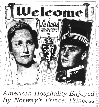 Trib_May_6_1939_p_1_Crown_Prince_welcome.jpg