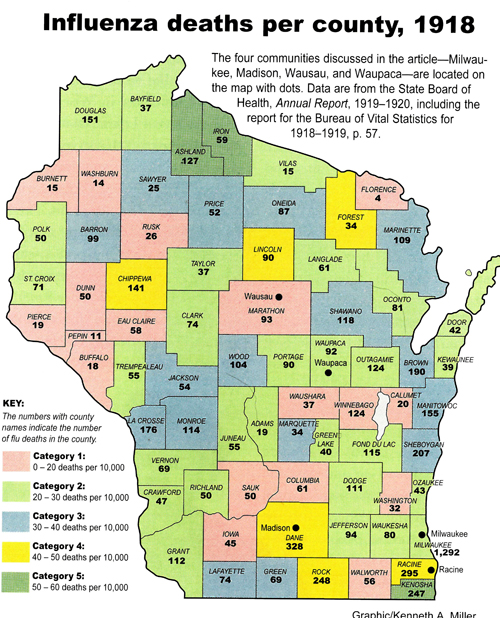 Influenza_deaths_per_county_1918_Wisconsin_Magazine_of_History_Autumn_2000_500w.jpg