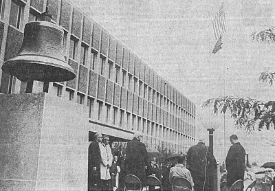 Bell_dedication_ceremony_1968.jpg