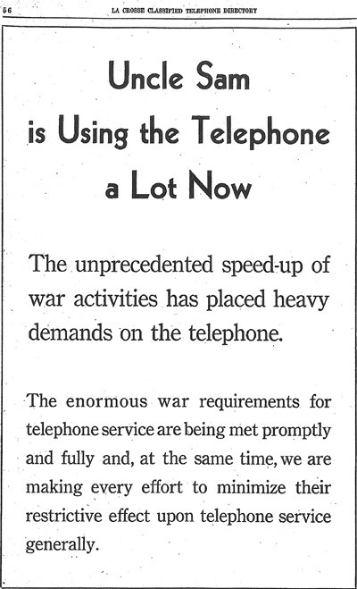 Uncle_Sam_is_Using_the_Telephone_a_Lot_Now_for_blog.jpg