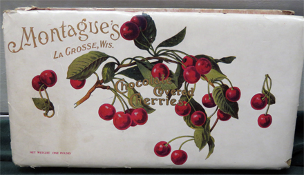 Sue_Semb_display_Montague_box_440wide.jpg