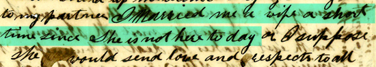 Exerpt_Peters_letter_home_to_brother_in_NY_Sept_8_1846_cropped_highlighted_550w.jpg