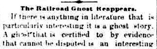Cropped_headline_Railhard_Ghost_RL_1884-10-28_p4_c2_The_Railroad_Ghost_Reappears.jpg