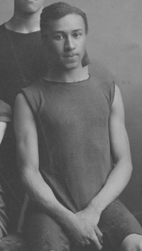 poage_george_from_track_team_1899.jpg
