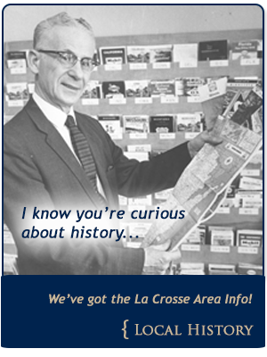Local-History-LaCrosse-Library.png