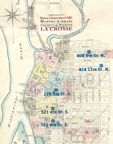 2_resized_1884_Sanborn_Map_La_Crosse_Imagefrom_Special_Collections_MurphyLibrary_UWL_marked55opac.jpg