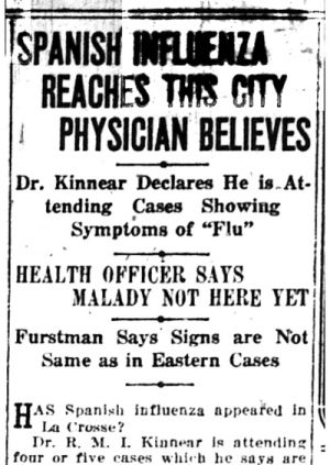 1918_10_01_p5_Spanish_Influenza_reaches_this_city_physicians_believe_400w.jpg