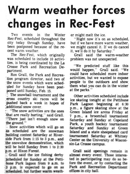 1987-2-5_Trib_p26_Warm_weather_forces_changes_in_rec-fest.jpg