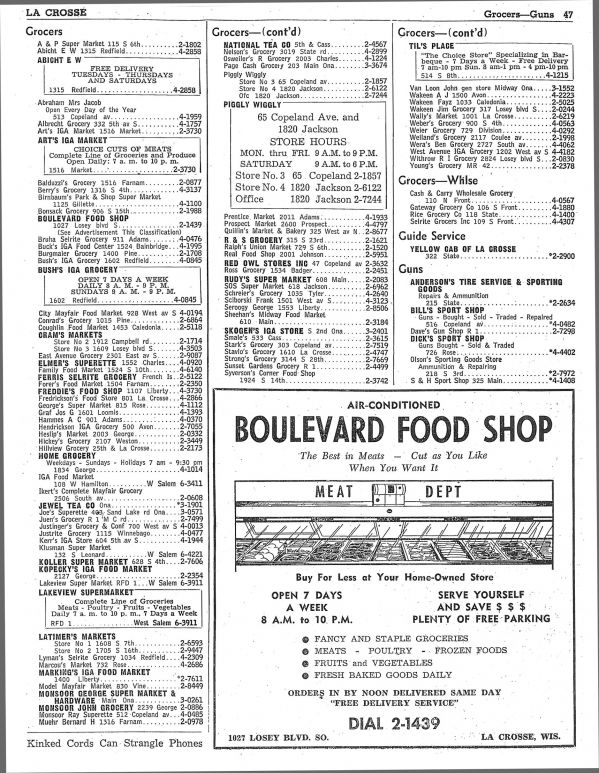 1957_Grocery_Stores.jpg