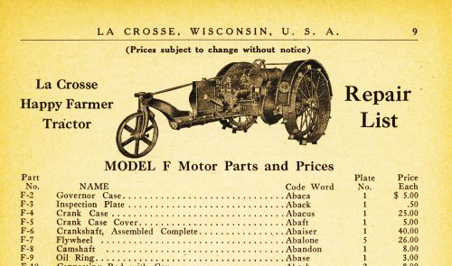 La_Crosse_Happy_Tractor_parts_list_1928_d.jpg