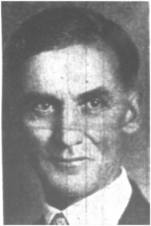 Harry_Spence_1938.jpg
