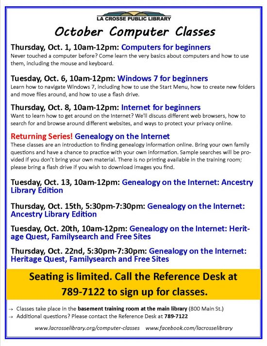 October_2015_LPL_Computer_Class_Flyer.jpg