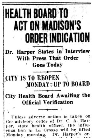 1918_10_31_p5_Health_Board_to_Act_on_Madisons_Order_Indictation_400w.jpg