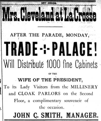 Cleveland_1887-10-11_RL_Mrs_Cleveland_photo_ad.jpg