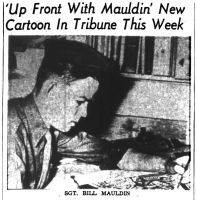 1945-04-15_Trib_p14_Tribune_to_carry_Bill_Mauldin_cartoon_CROP_thumb.jpg