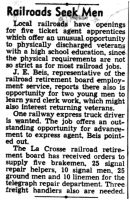 1945-04-19_Trib_p12_Railroad_jobs_suitable_for_vets_thumb.jpg