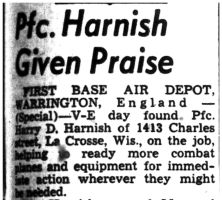 1945-06-13_Trib_p03_Harry_Harnish_CROP_thumb.jpg