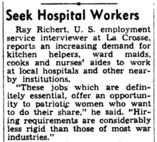 1945-04-10_Trib_p12_Need_hospital_workers_CROP_thumb.jpg