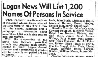 1945-04-29_Trib_p07_Logan_News_will_list_those_in_service_CROP_thumb.jpg