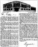 1945-01-21_Trib_p04_A_Letter_From_Home_thumb.jpg
