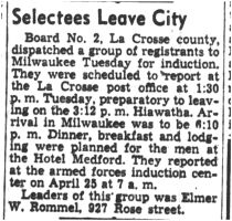 1945-04-24_Trib_p02_Selectees_leave_city_thumb.jpg