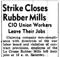 1945-04-07_Trib_p01_Strike_closes_Rubber_Mills_CROP_thumb.jpg