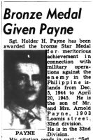 1945-06-13_Trib_p03_Holder_Payne_CROP_thumb.jpg
