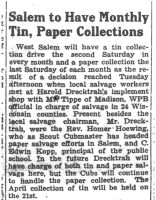 1945-04-12_NPJ_p01_Monthly_tin__paper_drives_CROP_thumb.jpg