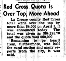1945-04-02_Trib_p01_Red_Cross_quota_thumb.jpg