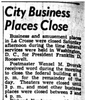 1945-04-14_Trib_p02_Businesses_to_close_for_funeral_CROP_thumb.jpg