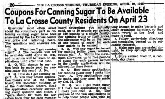 1945-04-19_Trib_p20_Canning_sugar_coupons_CROP_thumb.jpg