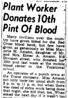1945-04-22_Trib_p11_Marjorie_Amann_blood_donor_CROP_thumb.jpg