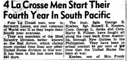 1945-06-21_Trib_p12_George_Knebes_Russell_Hanson_George_Jenks_Harry_Fillner_CROP_thumb.jpg