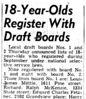 1945-10-04_Trib_p17_Register_with_draft_boards_CROP_thumb.jpg