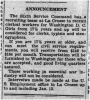 1945-01-04_RT_p8_Girls_wanted_for_clerical_jobs_thumb.jpg