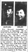 1945-06-07_Trib_p16_Howard_Helen_Amundson_thumb.jpg