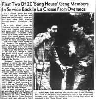 1945-06-17_Trib_p04_Hollis_New_Ed_Deal_CROP_thumb.jpg