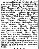 1945-10-08_Trib_p04_Clarence_Arenz_thumb.jpg