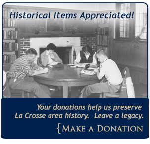 Make-a-donation-to-LaCrosse-History-Archives.png