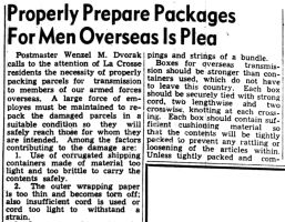 1945-04-19_Trib_p13_Package_preparation_CROP_thumb.jpg