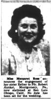 1945-09-17_Trib_p05_Esther_Ross_engaged_to_Pennsylvania_soldier_thumb.jpg